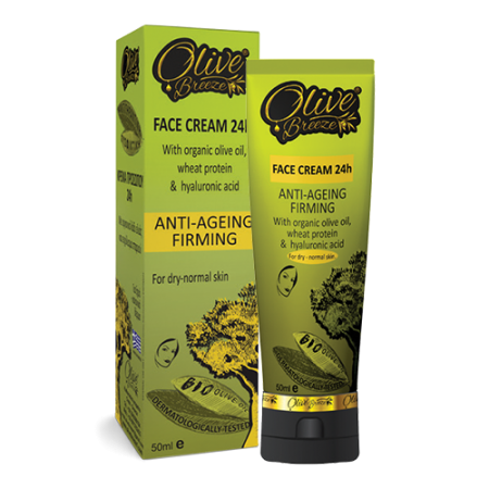 Face cream 24h anti ageing firming.png