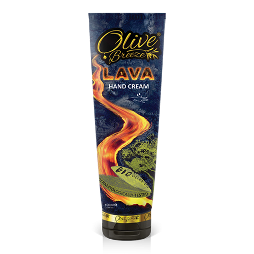 Hand cream with lava and organic olive oil.png