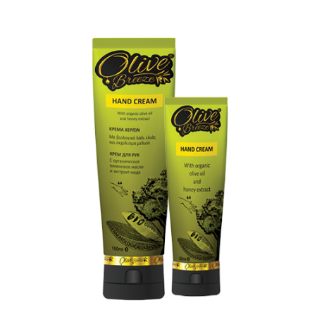 Hand cream with organic olive oil and honey.png