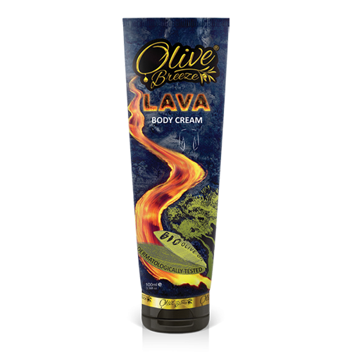 Lava body cream.png