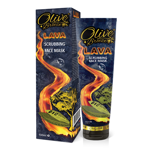 Lava scrubbing face mask.png