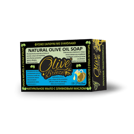 Natural olive oil soap.png