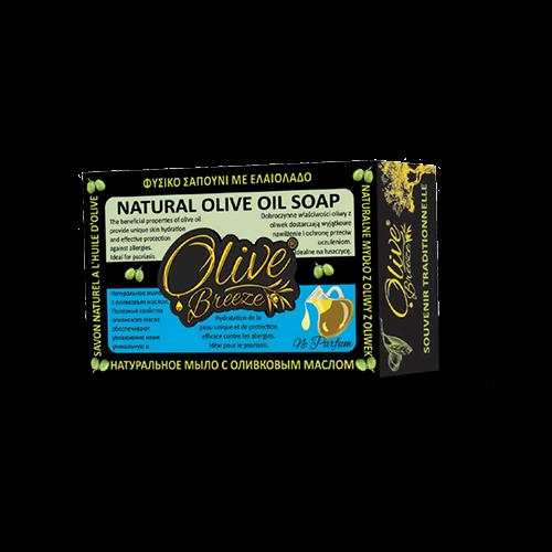 Natural olive oil soap.png