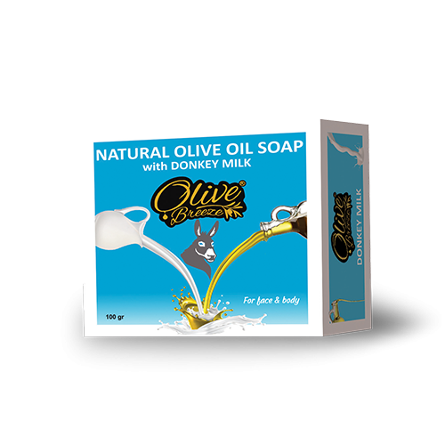 Natural olive oil soap with donkey milk.png