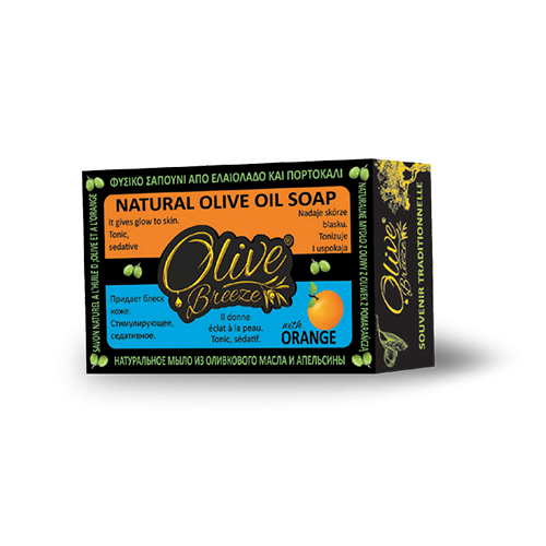 Natural olive oil soap with orange.png
