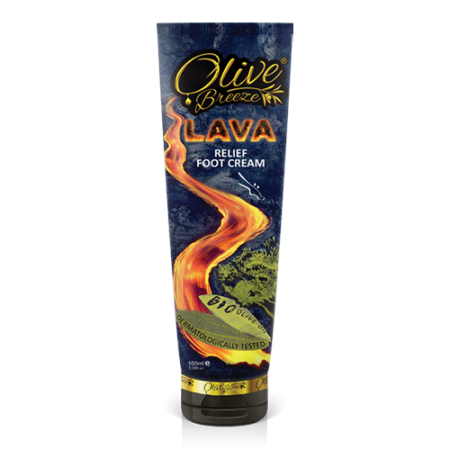 Relief lava foot cream.png