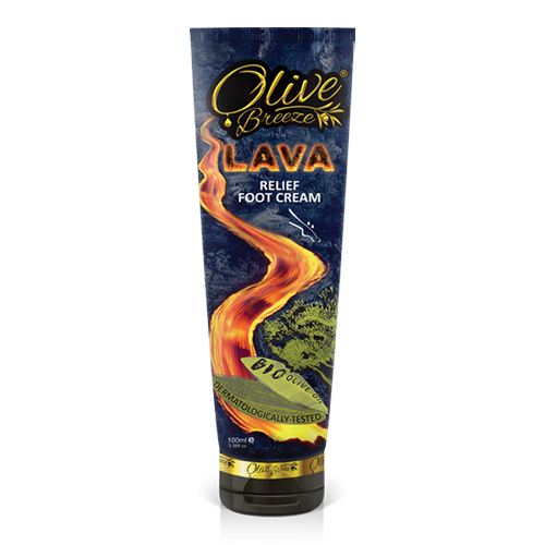 Relief lava foot cream.png