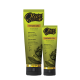 Shower gel with olive leaves extact.png